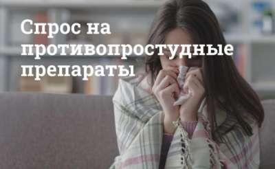 362932a8cb237fe5a1d078822ac47a02